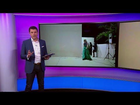 غضب في الفلوجة في العراق بسبب عرض أزياء في مدينة الحبانية السياحية  - نشر قبل 2 ساعة