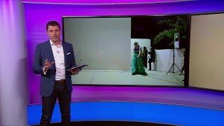 غضب في الفلوجة في العراق بسبب عرض أزياء في مدينة الحبانية السياحية