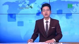VTC14 | Ninh Thuận: khẩn trương khắc phục tình trạng gia súc chết do hạn hán