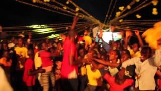 Eddy Kenzo Performing Live in Semuto Luweero thumbnail