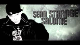 Snowgoons ft Sean Strange & Salome - Live Your Life (Official Version)