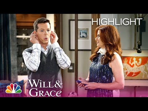 Will and grace season 9 episode 10 subtitles