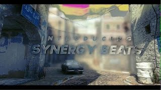 Introducing Synergy Beats By Synergy Leo!