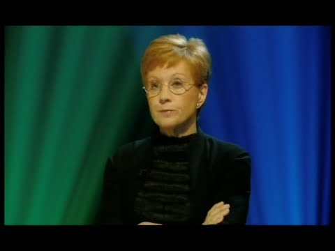 Weakest Link - 2nd March 2001