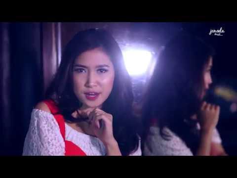 Dara Manisku - Koes Plus | Cover By Deo entertainment ft. JendelaMusik