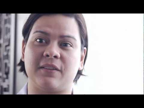 The Mayors Duterte