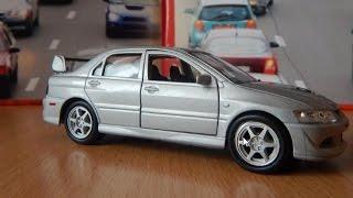 МАШИНКИ CARS Гоночная Машинка. Автогонки. Mitsubishi Lancer Evolution
