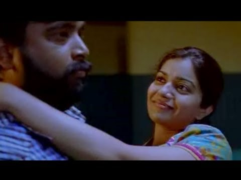 Yaarivan Latest Hit Song From Poraali(2011) - Shanker Mahadevan