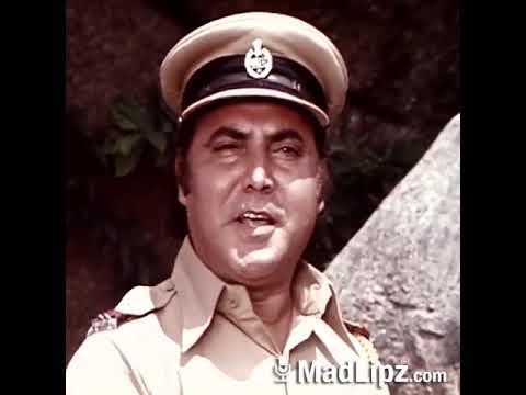 Madlipz Phalodi l ठाकर रें खाज री पीड़  l Viral Bhelpuri