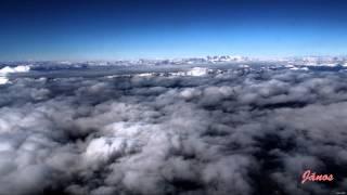 Ciro Visone & Luca Lombardi ~ Immenso [Sara Pollino Mix]