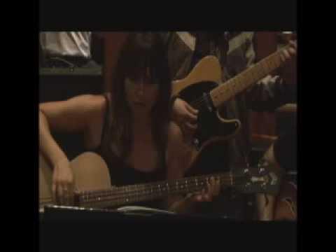 Bradley School of Music-Alicia Richardson