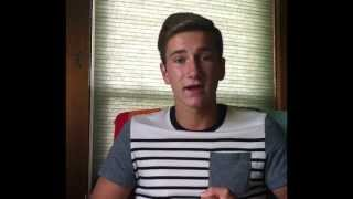 One of Ethan Hethcote's most viewed videos: MY COMING OUT EXPERIENCE