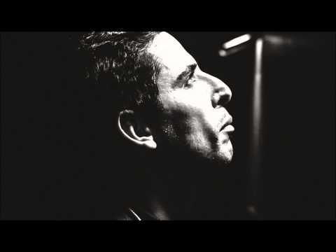 The Avener - Your Love Rocks (feat. Nicolaj Grandjean)