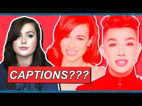 YouTubers Are Lying To You | Rikki Poynter thumbnail