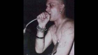Satan Panonski - Dragi sine moj / Iza zida zapis sa B92