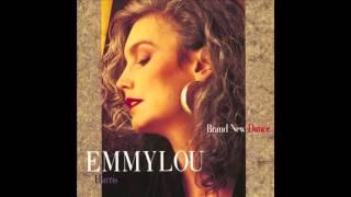 Emmylou Harris - Sweet Dreams of You