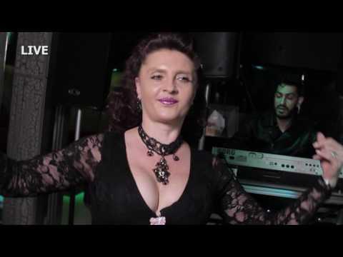 ALIN PUSTANU - Radacina noastra LIVE