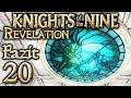 Oblivion Mod: KOTN Revelation #020 [HD] - Geile Belohnung & Fazit