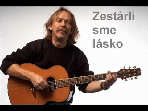 jaromir-nohavica-zestarli-jsme-lasko-11turkish11