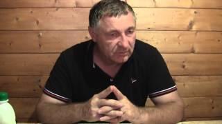ООО Волгоград Эдильбай. Ветеринарное обслуживание