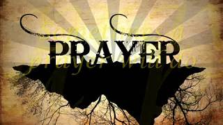 Sometimes a Prayer will do,by Secret Garden-Sung by Tracey Campbell