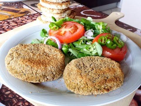hamburger-di-legumi---le-video-ricette-di-lara