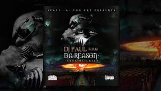 14. Stay On Pimpin ft. Weirdo King [Da Reason Mixtape Audio]