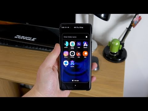 Top 10 Best Android Apps - June 2019!