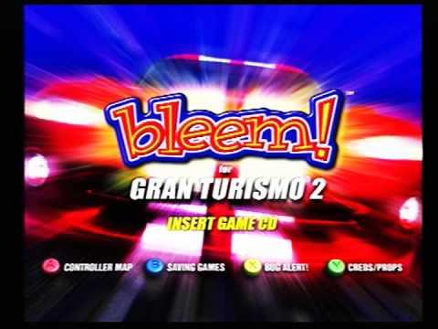 bleem 2