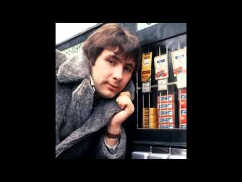1960s Love is All Around  The Troggs Reg Presley Remaster