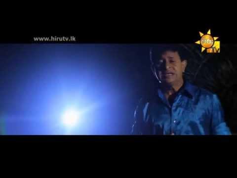Sitha Soyaddi - Indika Prasad [www.hirutv.lk]