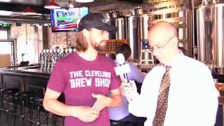 NEO's Best Craft Brewery: Platform Beer Co.