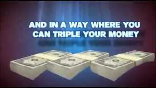 How to Fast Make Money Online From Anywhere And Everyday