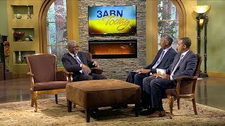 3ABN Today - Personal Testimony (TDY018022)
