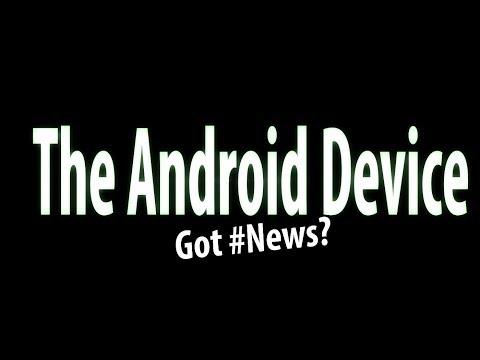 [#Gotnews] Galaxy S5 Premium | Neues CyanogenMod Logo | Android 4.4.3