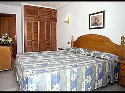 Los Dragos Del Sur Hotel Tenerife