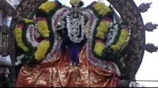 smaramyaham vinayakam (Kanniks Kannikeswaran)