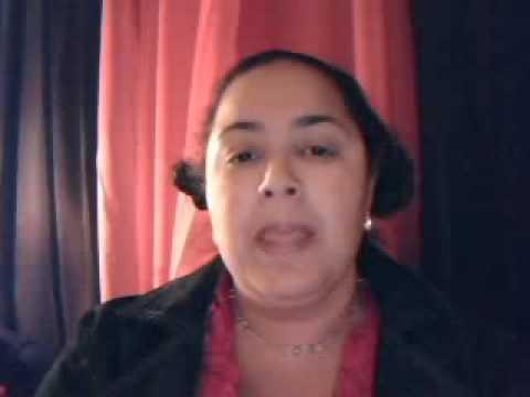 Jessica Napier offers her tips on the  process @360Job.com