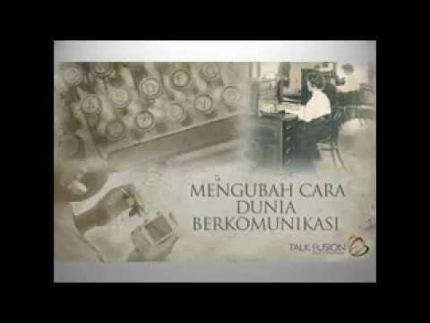 Talk Fusion Presentasi Indonesia 0818388186.mp4