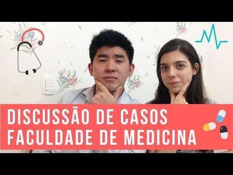 discussÕes-de-casos-clÍnicos,-igual-em-dr-house?-l-rotina-de-estudante-de-medicina