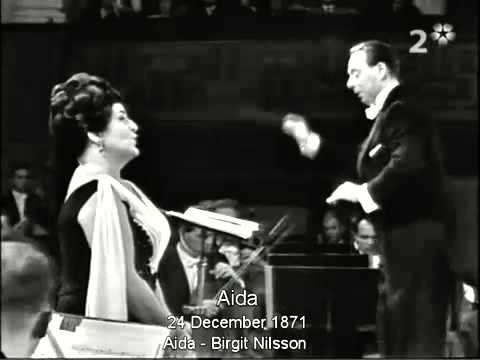 Verdi Soprano Arias VOL V
