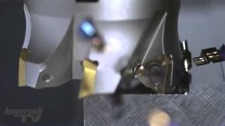 Обработка металла   HiPos Trio   KJ5G 25R01(, 2015-07-14T19:00:32.000Z)