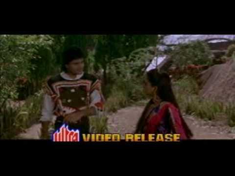 Qaid Mein Hai Bulbul - Kitna Lamba Bijli Ka Khamba - Bhagyashree