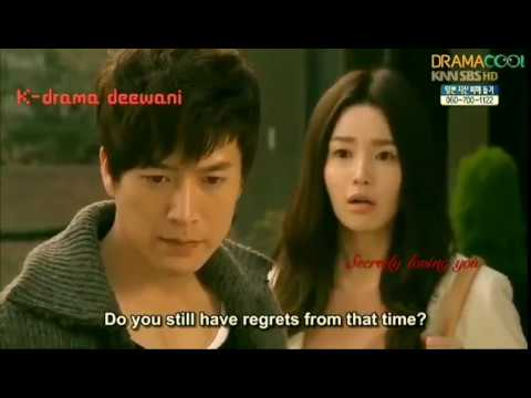 Rabba Ve Sad Male Version II 49 Days MV II Korean Drama Mix