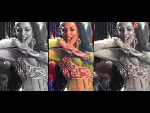 Anarkali Disco Chali (Housefull 2 Remix) - Hot Item Song | Everybody On Dance Floor - 14