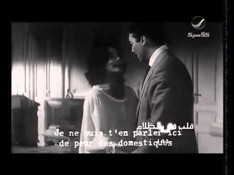 الفنانة ايمان    لقطات السينما المصرية