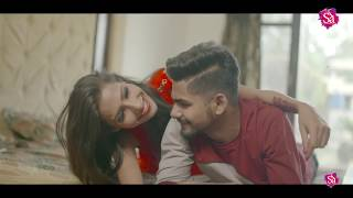 Darja Rabb Da Laksh (Full Song) | New Punjabi Song 2018 | Sa Records | Latest Punjabi Song
