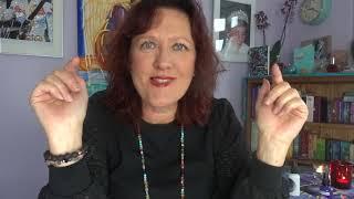 Compromised or Aligned? Golden Healing - 'Debug' & Rebirth