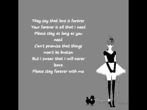 Scene One- James Dean & Audrey Hepburn Lyrics