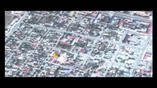 Эра терактов, обзор мировых событий за 30.11.2014-07.12.2014